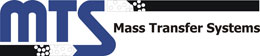 Mass Transfer Systems